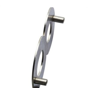 150mm-numeral-stainless-steel-number-stud