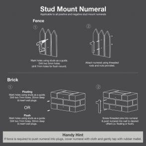 numeral_installation_-_stud_2
