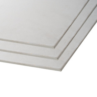 Durasheet (Fibre Cement Sheet)  4.5mm