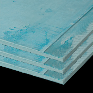 Duratex (Blueboard)  7.5mm