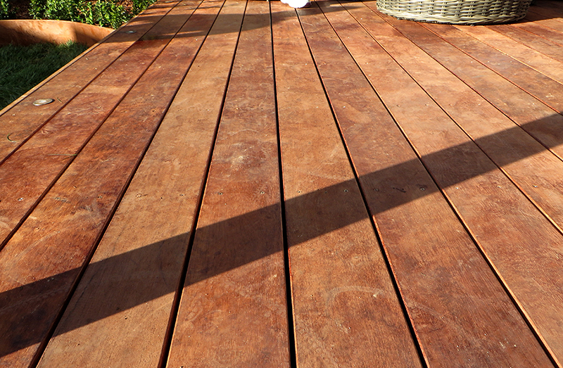 buy online merbau decking kd 90x19mm 140x19mm one