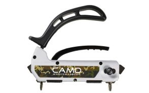 CAMO Marksman Pro Replacement Driver Bits (Pack of 2 - 76mm long)