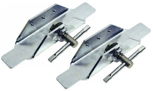 Grabber Joist Jaw – The Deckbuilder's extra hands (pack of 2)