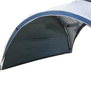 Coleman Sunwall to Suit Event 14 Shade Shelter