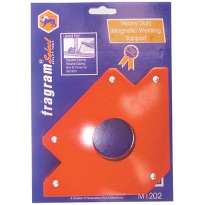 110mm Welding Magnet