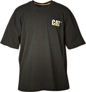 Cat Trademark Tee Shirt