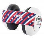 ems-4-bubs-earmuffs-stars-n-stripes