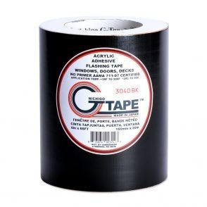 g tape