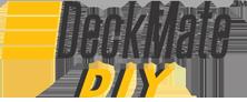 DeckMate Logo