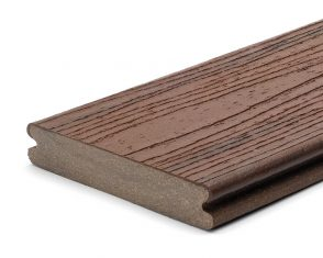 trex transcend decking - Demak Timber & Hardware