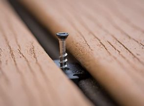 trex hideaway universal hidden fasteners - Demak Outdoor Timber & Hardware