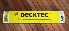 Decktec Melbourne - Demak Outdoor Timber & Hardware