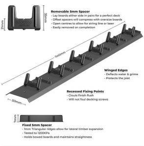 decktec-deckstrip