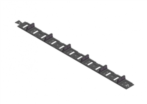 Klevaklip Snap-Loc for modwood - Demak Outdoor Timber & Hardware